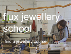 Book your jewellery classes and courses here now. Learn to make jewellery with us.